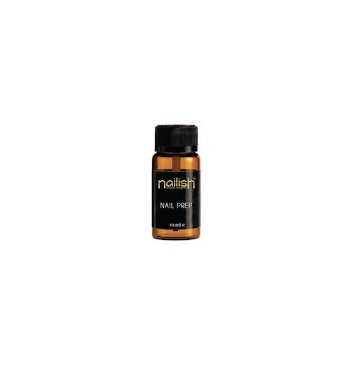 Nail Prep Nailish 10 ml